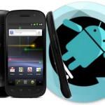 cyanogenmod 9 nexus s