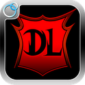 dark legends apk android