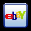 ebay android apk