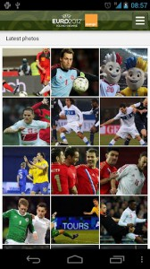 euro 2012 apk android