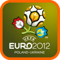 euro 2012 apk android app