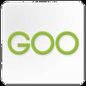 goo manager apk