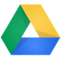 google drive apk android