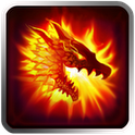 lair defense apk android