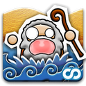 open sea android apk
