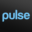 pulse android apk