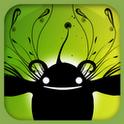 treemaker android apk