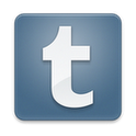 tumblr android apk скачать