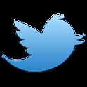 твиттер андроид
