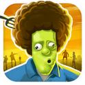 zombie lane android apk