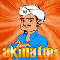 Akinator the Genie apk android