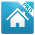 Apex Launcher Pro apk android