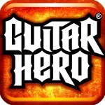 Guitar Hero android apk