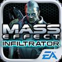 MASS EFFECT™ INFILTRATOR android apk