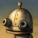 Machinarium android apk