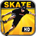 Mike V Skateboard Party apk android