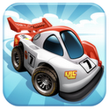 Mini Motor Racing android apk
