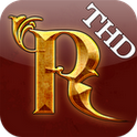 Renaissance Blood THD android apk