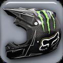 Ricky Carmichael's Motocross android apk