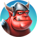 Towers N' Trolls android apk