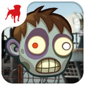 ZombieSmash apk android