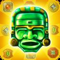 Сокровища Монтесумы 2 (The Treasures Of Montezuma 2) android