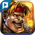 Assaulter and Metal Slugs android apk