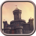 Avadon: The Black Fortress android apk