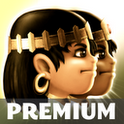 Babylonian Twins Premium android apk