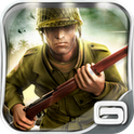 Brothers in arms android apk