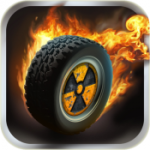Death-Rally android apk