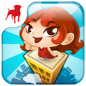 Dream Heights android apk
