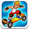 Extreme Skater android apk