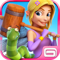 Fantasy Town android apk