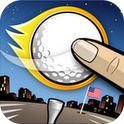 Flick Golf Extreme android apk
