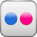 Flickr android apk