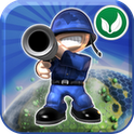 Great Little War Game android apk