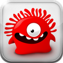 Jelly Defense android apk