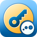 LogMeIn Ignition apk android