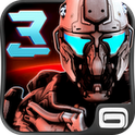 N.O.V.A. 3 - Near Orbit Vanguard Alliance android apk