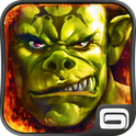 Order & Chaos Online android apk