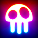 Radiant Defense android apk