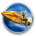 Riptide GP android apk