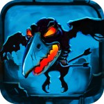 Shoot The Zombirds android apk