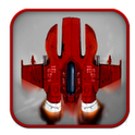Sky Force android apk
