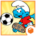 Smurfs' Village android apk