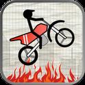 Stick Stunt Biker android apk