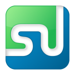 StumbleUpon! android apk