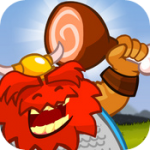 Swords & Soldiers android apk