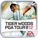 Tiger Woods PGA TOUR® 12 android apk